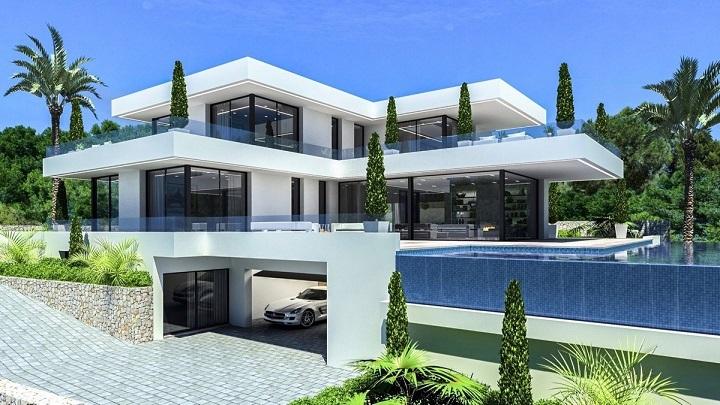casa-de-lujo-moderna