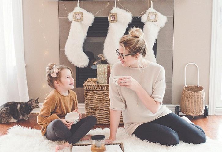 decorar-zona-de-estar-en-el-salon