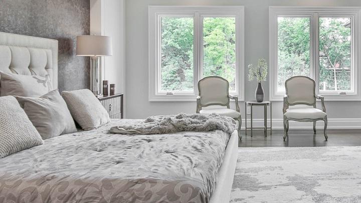 dormitorio-con-alfombra