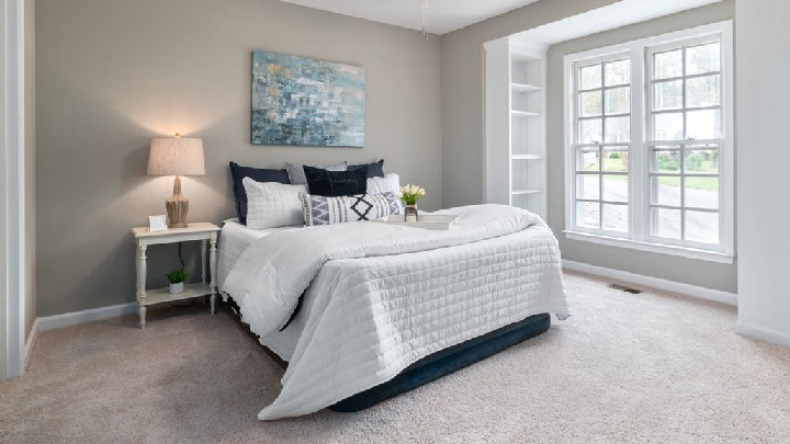 dormitorio-en-blanco-y-azul