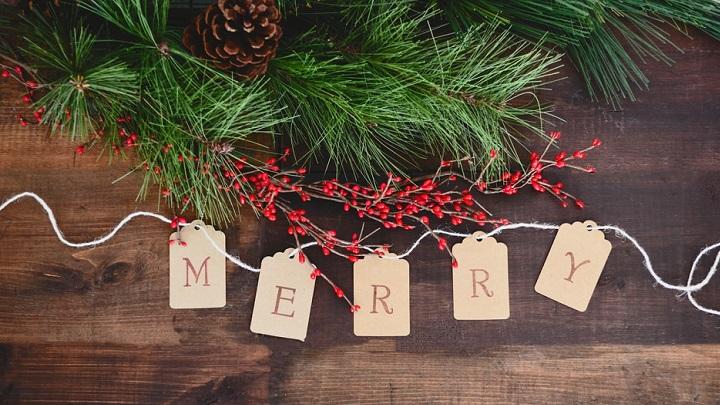 letras-de-navidad