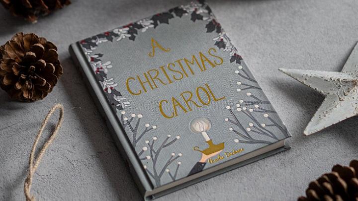 libro-de-navidad