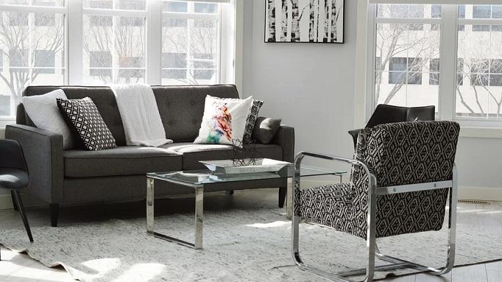 sofas-con-cojines
