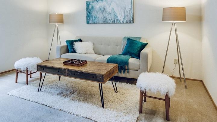 zona-de-estar-con-alfombra