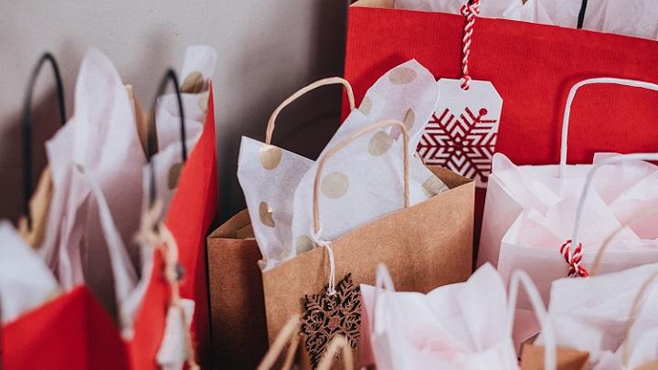 bolsas-de-navidad
