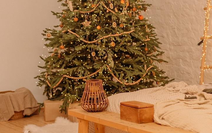 bonito-arbol-de-navidad