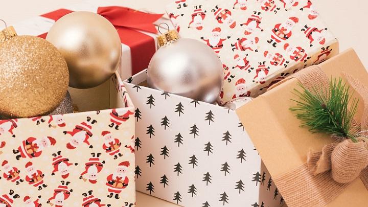 cajas-de-navidad