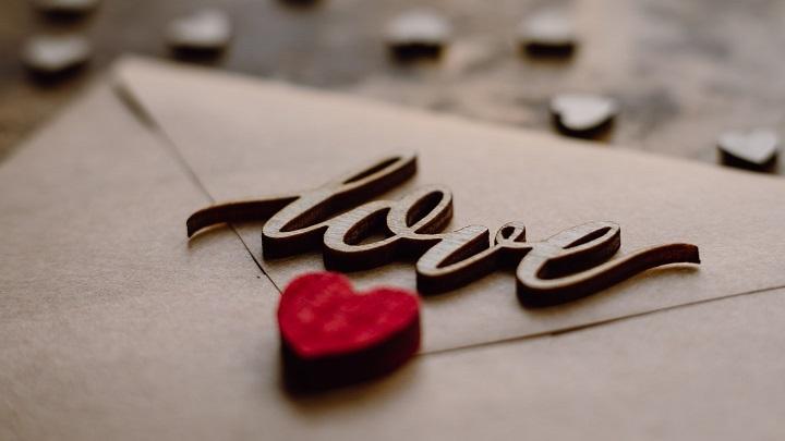 carta-con-mensaje-de-amor