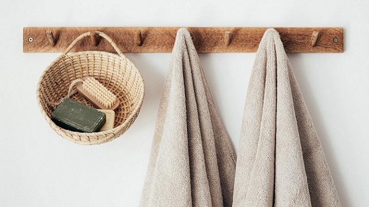 cestas-para-guardar-cosas