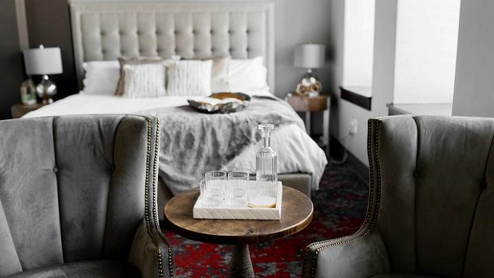 decoracion-de-invierno-en-dormitorio