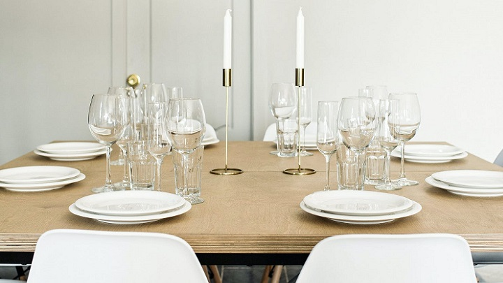decoracion-de-la-mesa-de-comedor