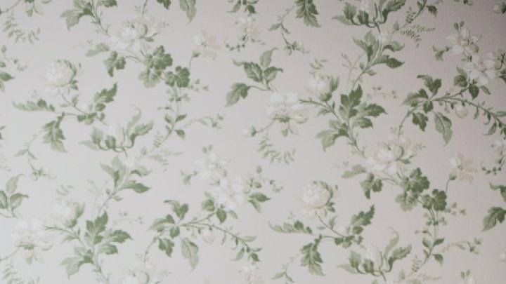 decoracion-en-blanco-y-verde