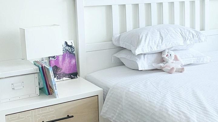 dormitorio-con-diseno-nordico