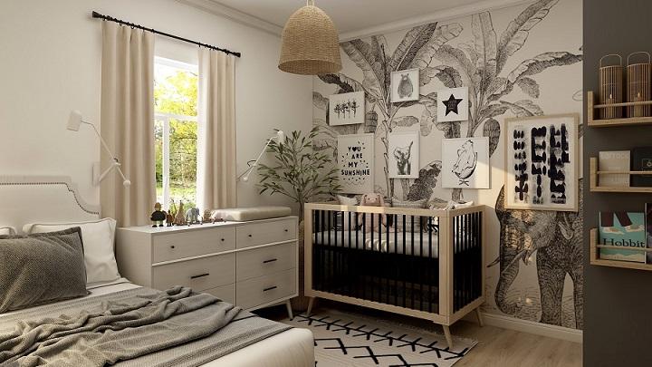 dormitorio-de-bebe