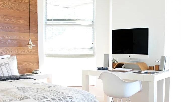 escritorio-en-dormitorio