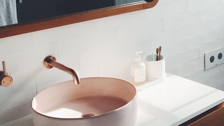 lavabo-del-bano