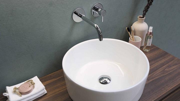 lavabo-sobre-encimera-redondo