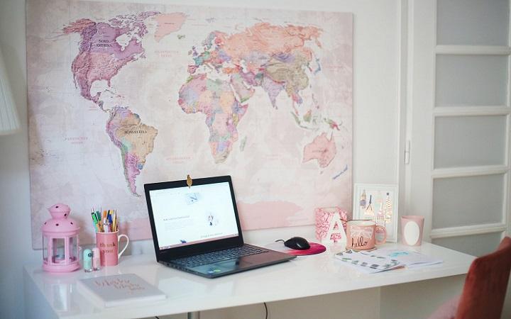 mapa-del-mundo-en-la-pared
