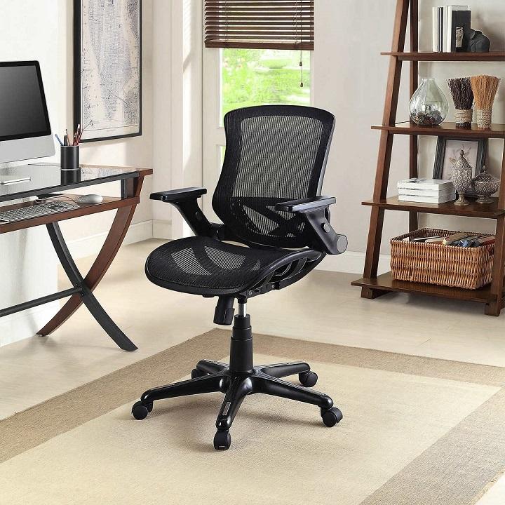 silla-de-oficina-negra