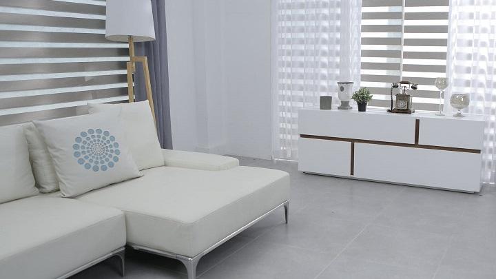 sofa-blanco-y-muebles-blancos