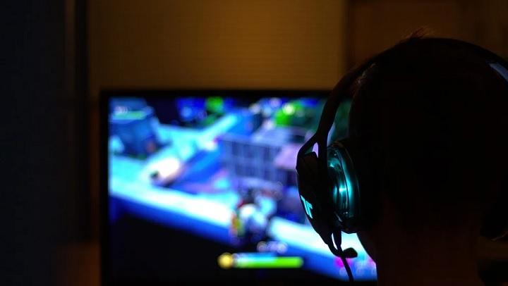 videojuego-jugando