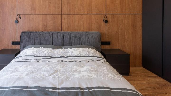armario-ropero-de-color-negro