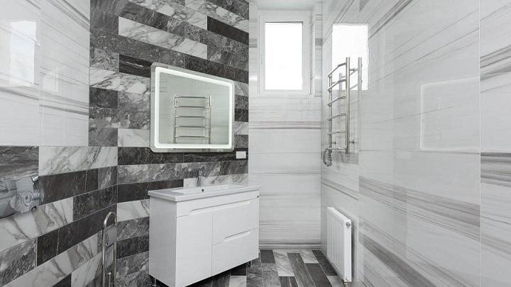 bano-con-radiador-toallero