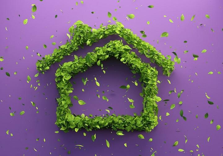 casa-sostenible