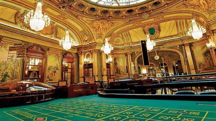 casino-de-Montecarlo