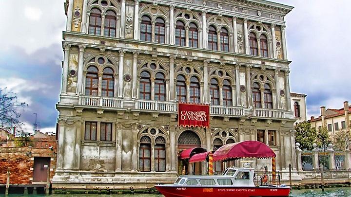 casino-de-venecia