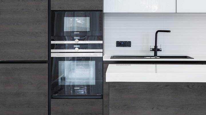 cocina-en-blanco-y-negro