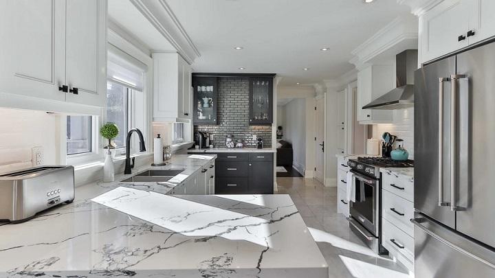 cocina-moderna-y-elegante