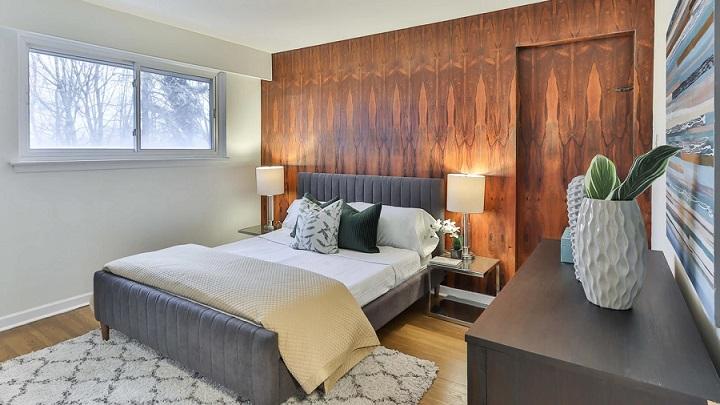 dormitorio-de-estilo-rustico-renovado