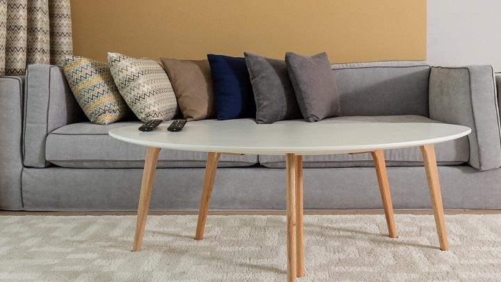 mesa-de-centro-y-sofa