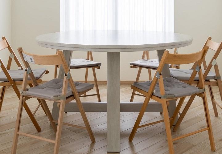 mesa-de-comedor-redonda