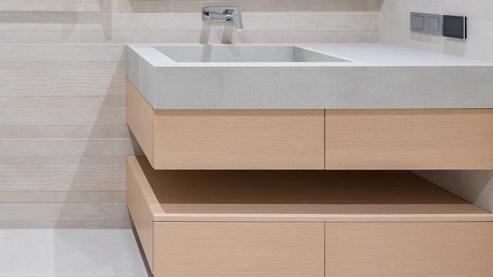 mueble-de-lavabo-actual