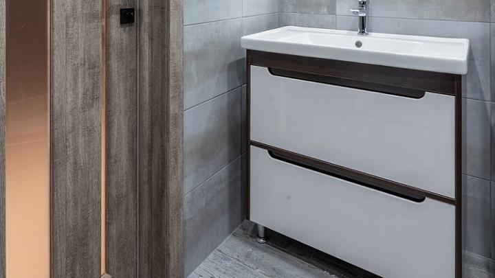 mueble-de-lavabo-con-cajones