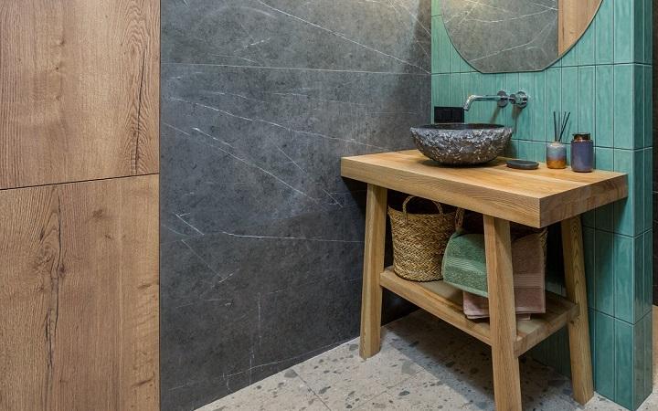 mueble-de-lavabo-de-madera