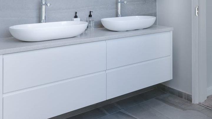 mueble-de-lavabo-doble