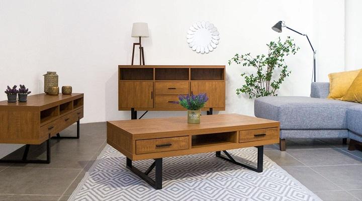 muebles-Kivole