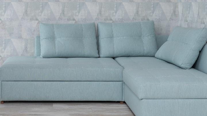 sofa-rinconero