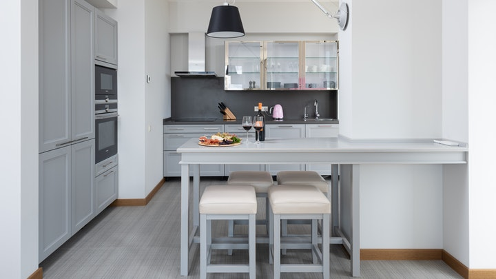 cocina-moderna-de-lineas-rectas