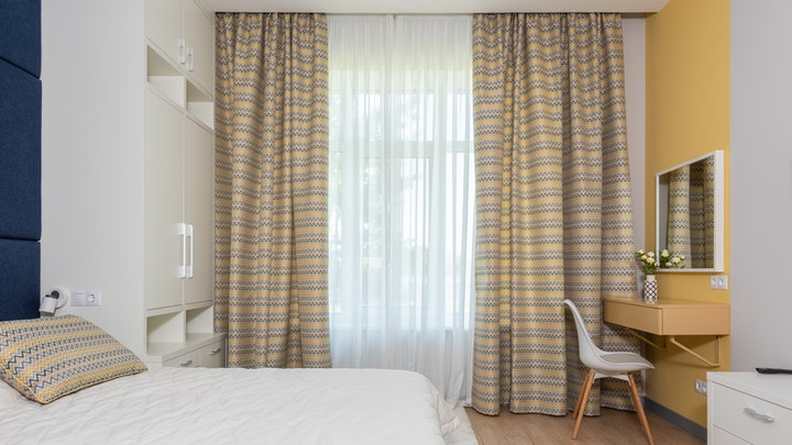 cortinas-de-rayas
