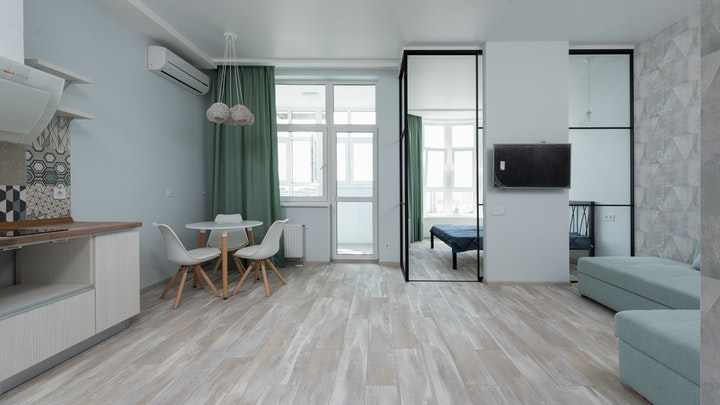 decoracion-abierta-en-apartamento