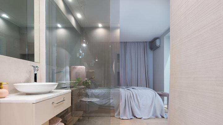 dormitorio-con-bano-integrado