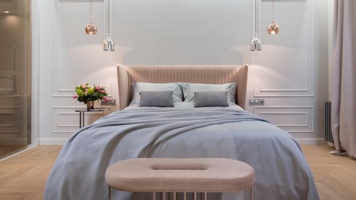 dormitorio-elegante