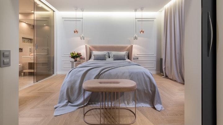 dormitorio-muy-elegante