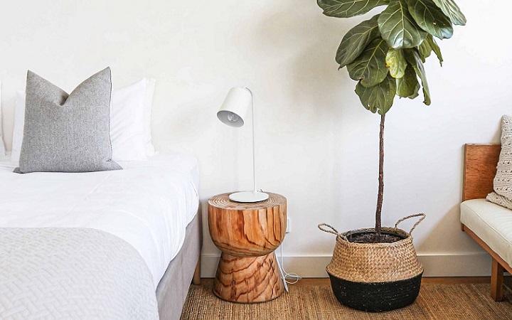 dormitorio-natural