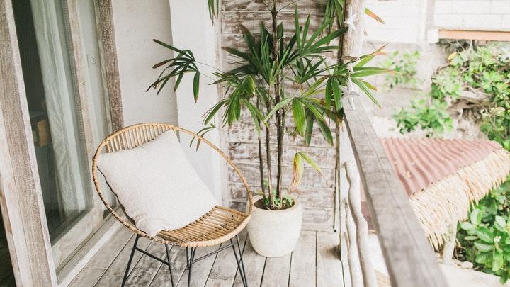 jardin-decorado
