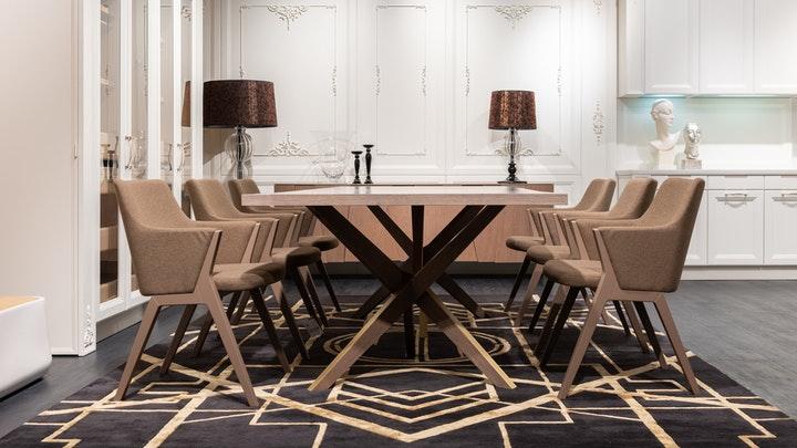 mesa-de-comedor-elegante